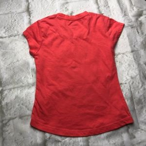 Falls Creek Shirts & Tops - 🌟3/$10 Small 6/6x Fry day Friday shirt like new!